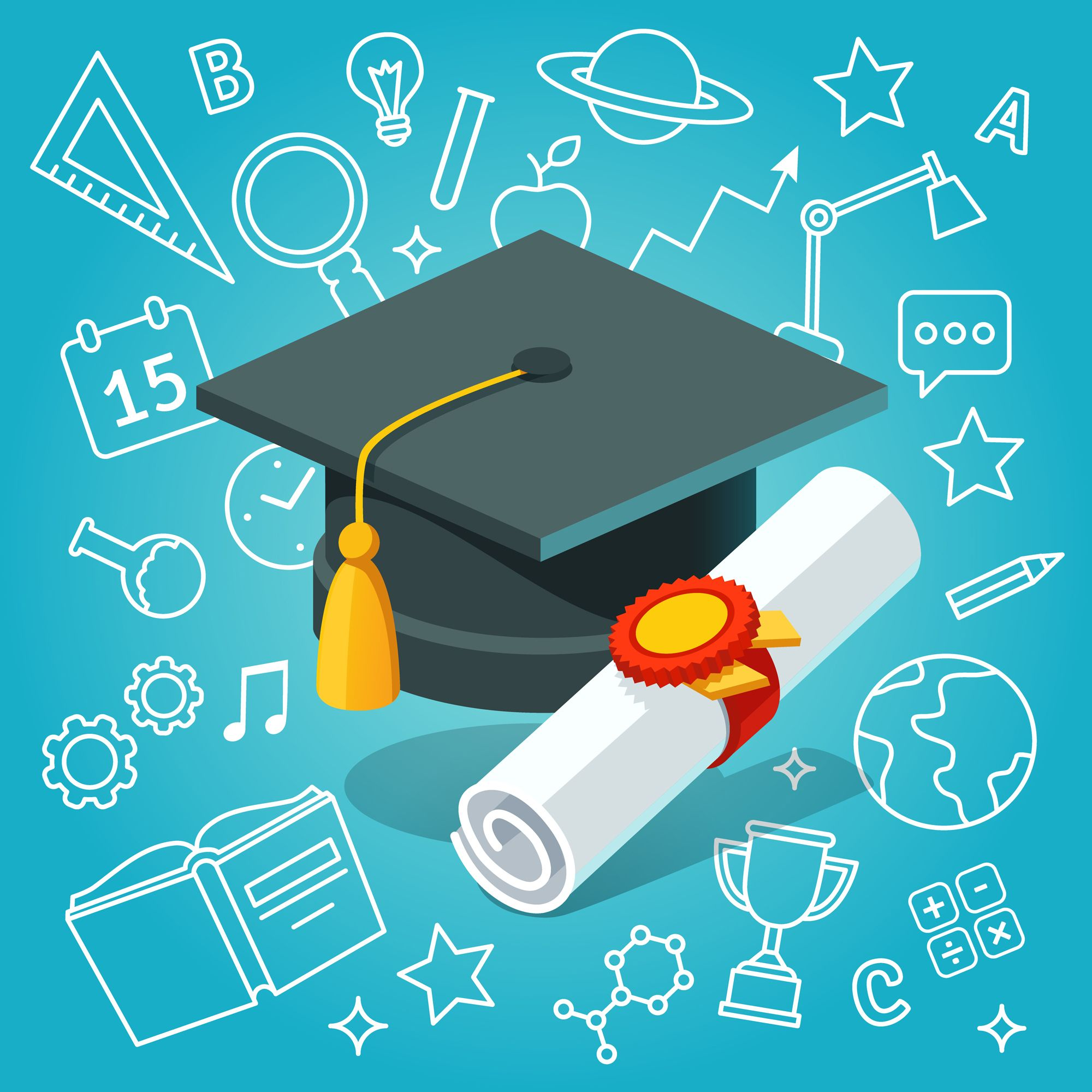How NEP 2020 can uplift the educational system in the coming decade