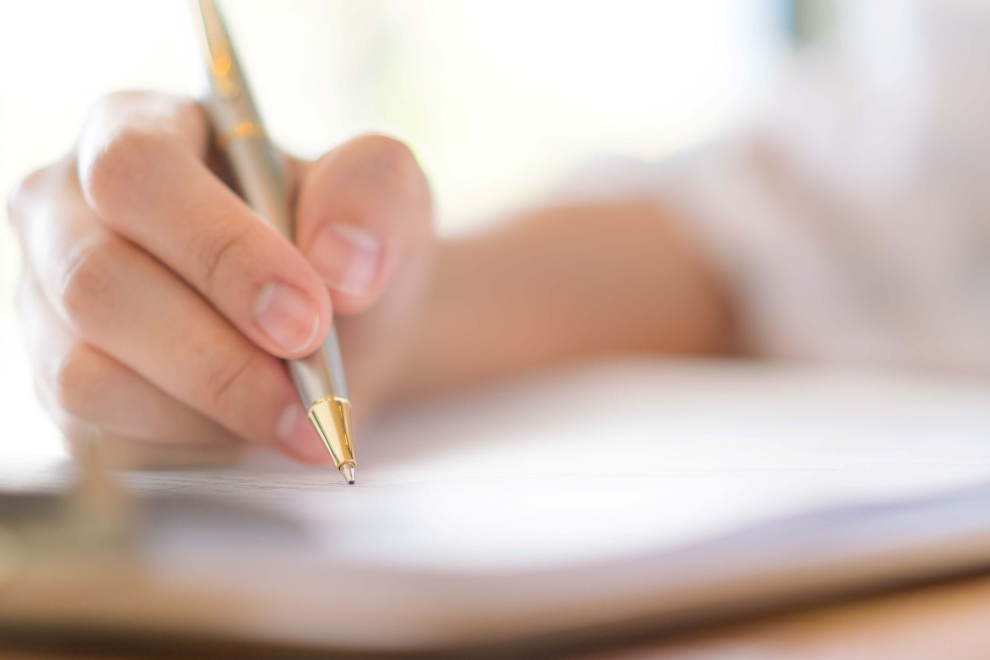 Preparation for a dynamic examination timetable in the current situation
